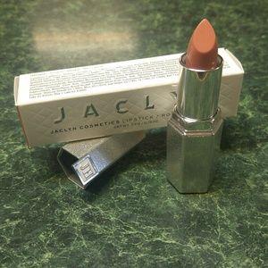 Jaclyn cosmetics lipstick in Amazeballs